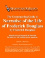 Narrative of the Life of Frederick Douglass by Frederick Douglass