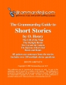 O. Henry Short Stories by O. Henry