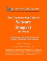 Sensory Imagery in Twain