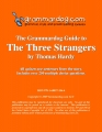 The Three Strangers by Thomas Hardy