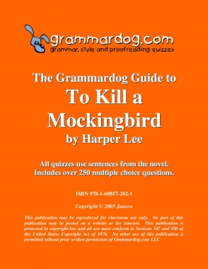 To Kill a Mockingbird by Harper Lee (Available in paperback only!) 2