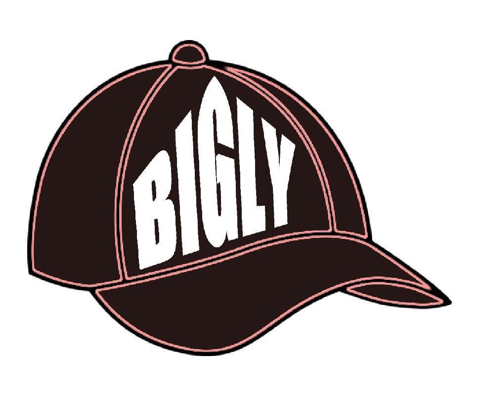 Biglly