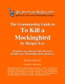 To Kill a Mockingbird by Harper Lee (Available in paperback only!)