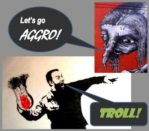 Banksy Aggro Troll Image 2-page-001