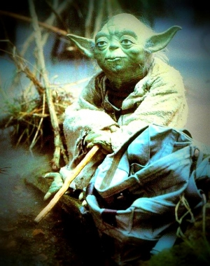 How Yoda Helps Students Master Shakespeare